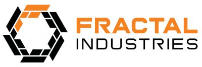 Fractal Industries Logo