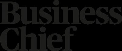 Business Chief Europe Logo