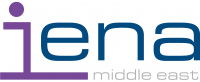 IENA Middle East