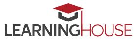 Learning House Logo
