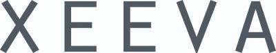 Xeeva Logo