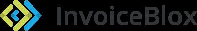 InvoiceBlox