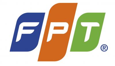 FPT Deutschland GmbH