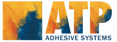 ATP Adhesive Systems