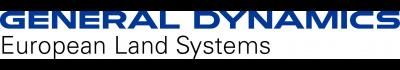 General Dynamics European Land Systems