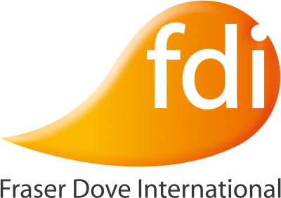 Fraser Dove International