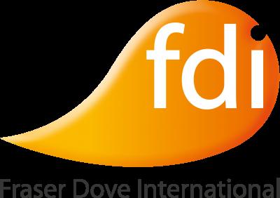 Fraser Dove