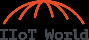 IIoT World