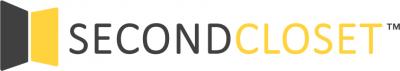 Second Closet Logo