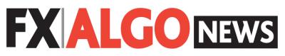 FX Algo News Logo