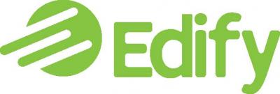Edify Labs, Inc.