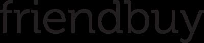 Friendbuy Logo