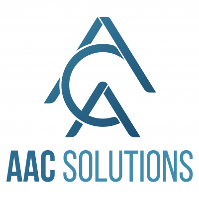 AAC Solutions Logo