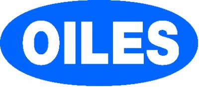 Oiles Deutschland GmbH Logo