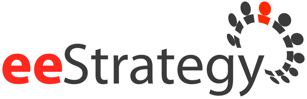 eeStrategy Logo