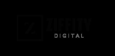 Ziffity Logo