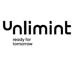 Unlimint