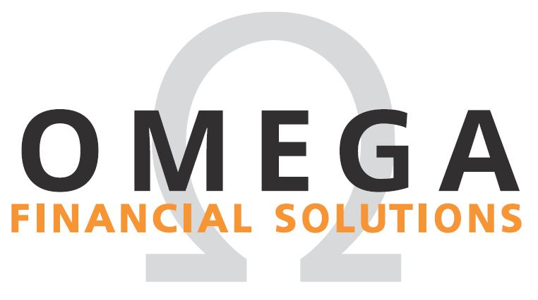 Omega Financial Solutions Logo