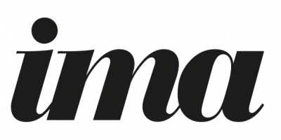 Intermarketing Agency Logo