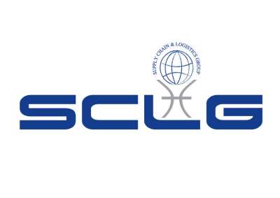 Supply Chain & Logistics Group (SCLG)