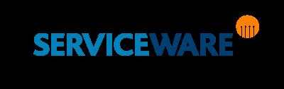 Serviceware SE