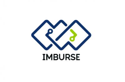 Imburse