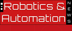 Robotic & Automation News