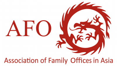 Association of Family Offices in Asia Logo
