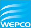 WEPCO