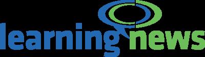 Learning News Logo