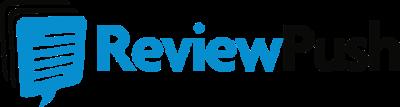 Review Push Logo
