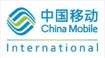 China Mobile International