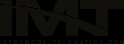 Intermodal Telematics