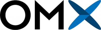 OMX Logo