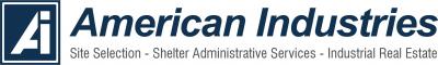 American Industries Group