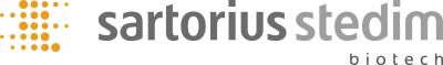 Satorius AG Logo