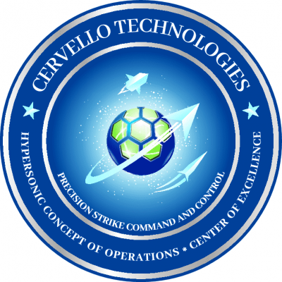 Cervello Technologies, LLC