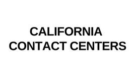 California Contact Centers