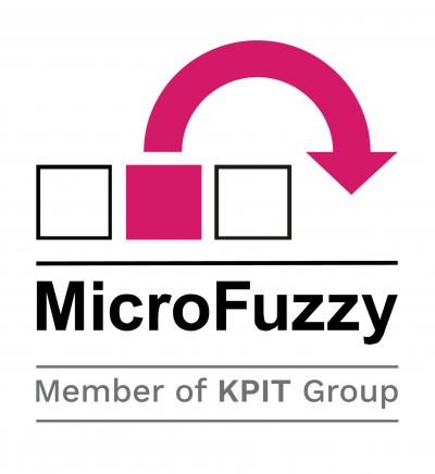 MicroFuzzy