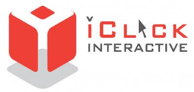 iClick Interactive