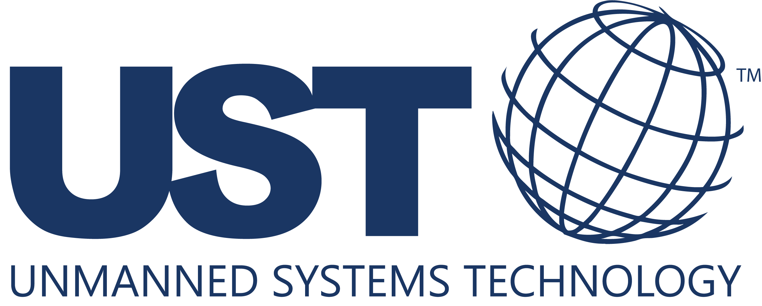 Unmanned Systems Technology Logo