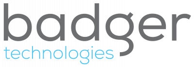 Badger Technologies
