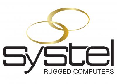 Systel Inc.