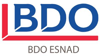 BDO Esnad S.A.E