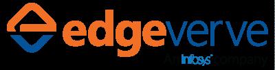 EdgeVerve