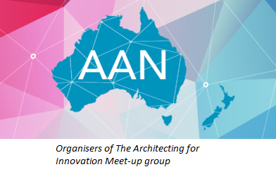Australasian Architects Network