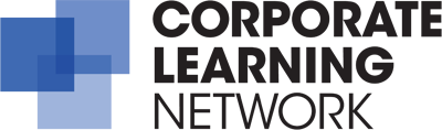 Corporate Learning Network Logo