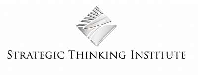 The Strategic Thinking Institute Logo
