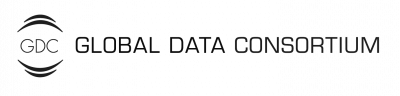 Global Data Consortium
