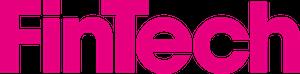 FinTech Magazine Logo